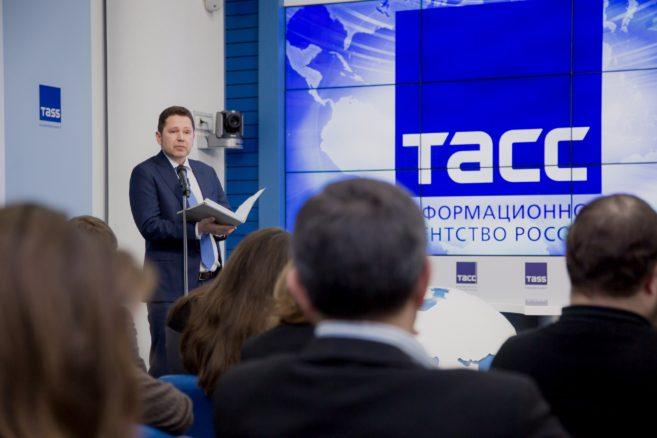 Ткаченко, ВТМ, дорпроект, МЦУ Город