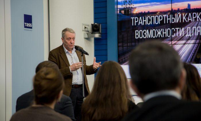 Перов, Город, Новая Москва, ТАСС, 2018