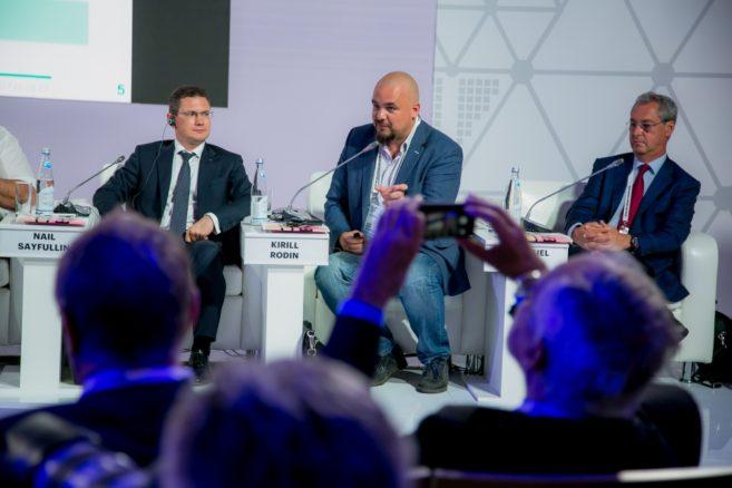 Большая Москва, Большой Париж, дискуссия, МУФ, урбанфорум