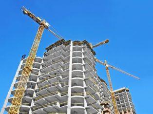рейтинг информационной открытости компаний в сфере жилищного строительства