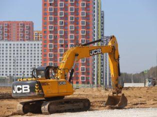 Рейтинг информационной открытости (РИО) в сфере жилищного строительства